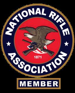 NRA_Member_Logo